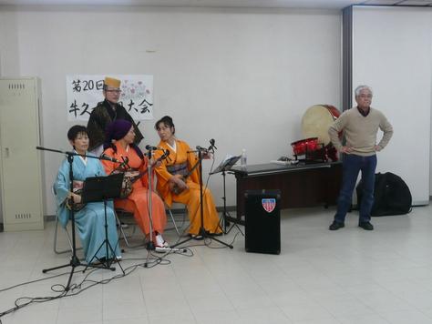 2016年3月26日 第20回 茨城県牛久母親大会 その10_d0249595_1633977.jpg
