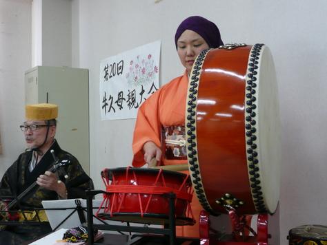 2016年3月28日 第20回 茨城県牛久母親大会 その12_d0249595_16362177.jpg