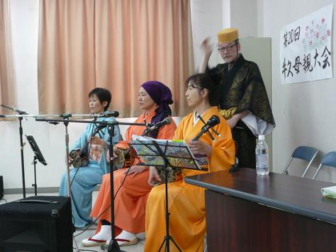 2016年3月26日 第20回 茨城県牛久母親大会 その10_d0249595_1642532.jpg