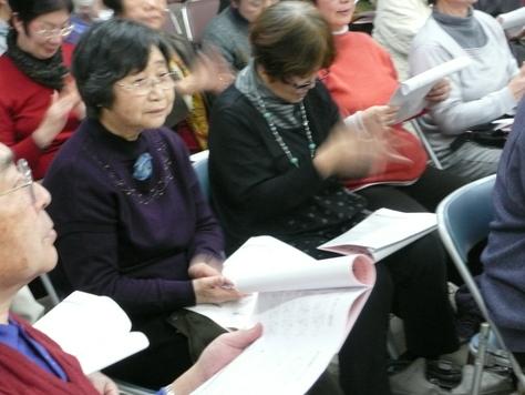 2016年3月30日 第20回 茨城県牛久母親大会 その14_d0249595_165743.jpg
