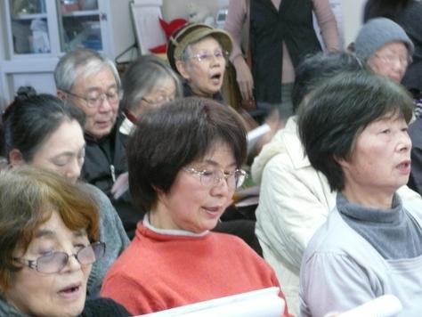 2016年3月30日 第20回 茨城県牛久母親大会 その14_d0249595_16574387.jpg