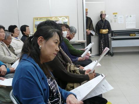 2016年3月30日 第20回 茨城県牛久母親大会 その14_d0249595_16575889.jpg