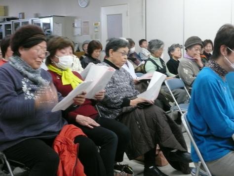 2016年3月30日 第20回 茨城県牛久母親大会 その14_d0249595_1658851.jpg