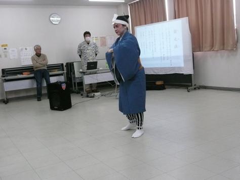 2016年3月31日 第20回 茨城県牛久母親大会 その15_d0249595_17115078.jpg
