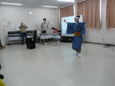 2016年3月31日 第20回 茨城県牛久母親大会 その15_d0249595_1792427.jpg