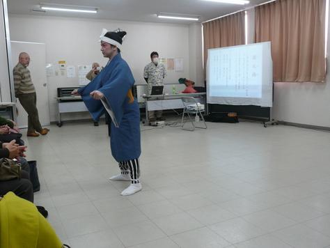 2016年3月31日 第20回 茨城県牛久母親大会 その15_d0249595_1793477.jpg