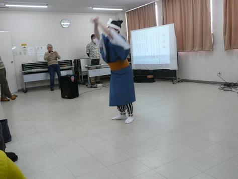 2016年3月31日 第20回 茨城県牛久母親大会 その15_d0249595_1794342.jpg