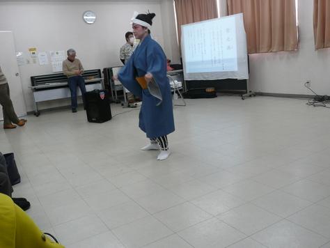 2016年3月31日 第20回 茨城県牛久母親大会 その15_d0249595_1795168.jpg