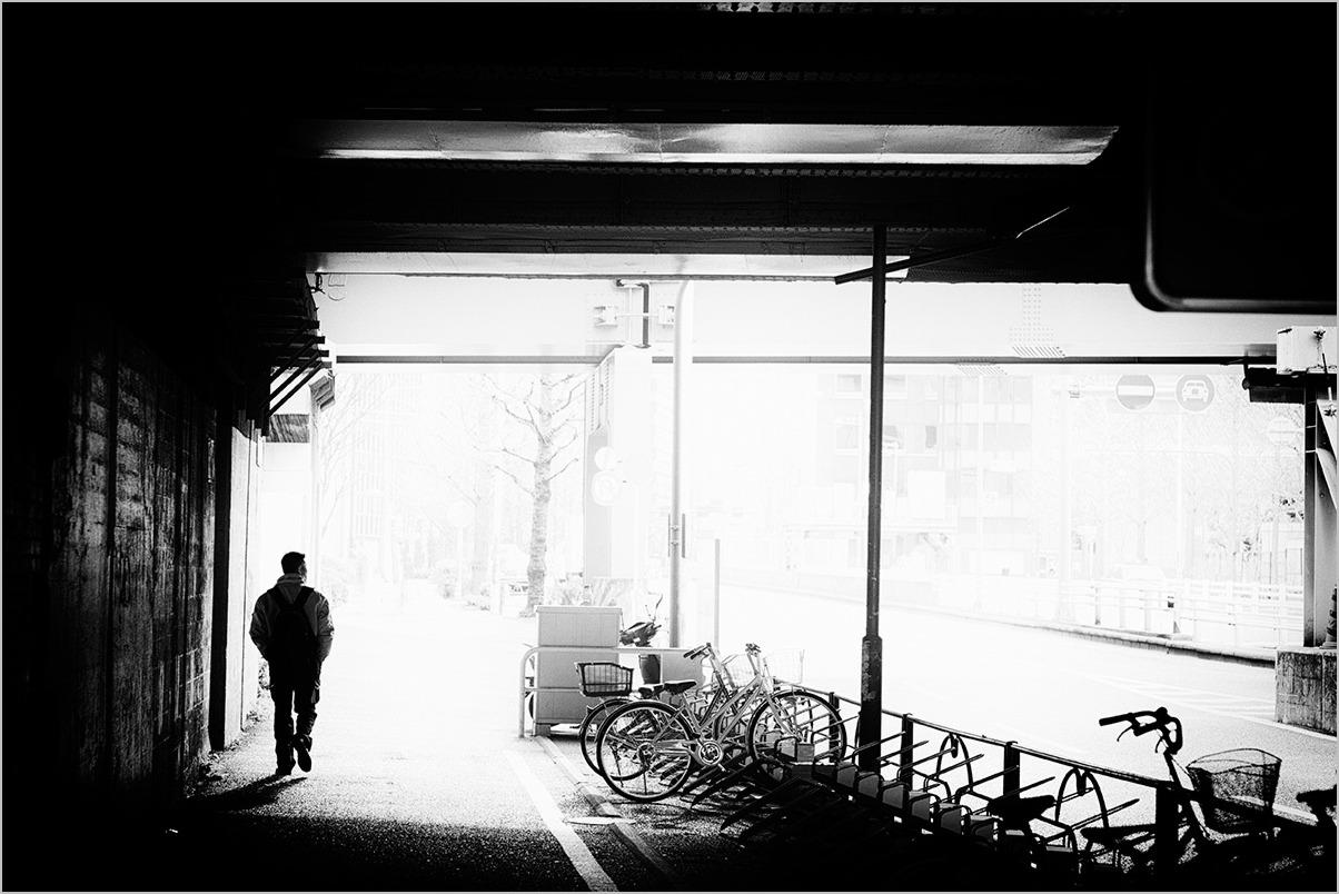 東京あたり early morning #SONY α7II_c0065410_2157672.jpg