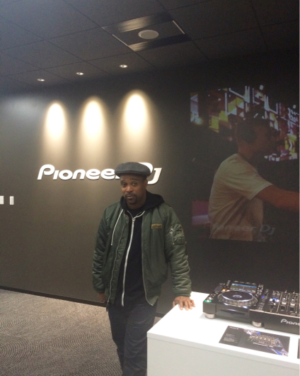 DJ Spinna SUNSET 134タイムテーブルの発表です!!!_d0106911_17490642.jpg