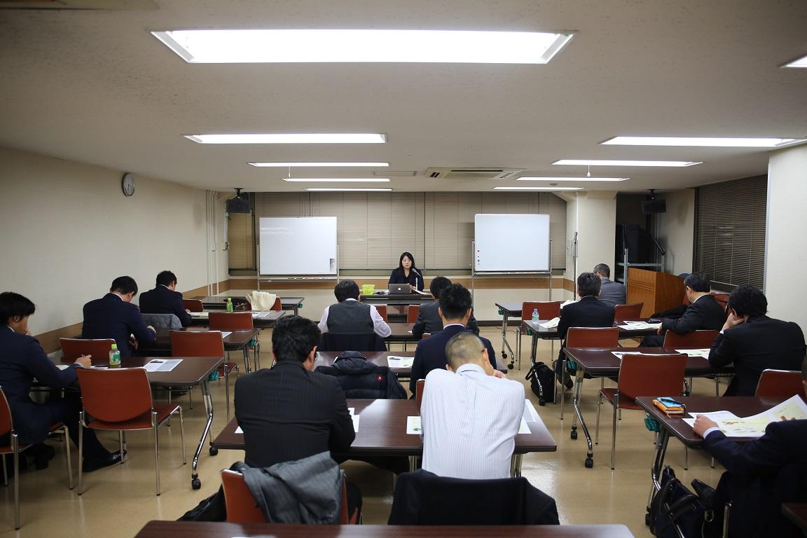 1月の勉強会リポート_e0230111_13291258.jpg