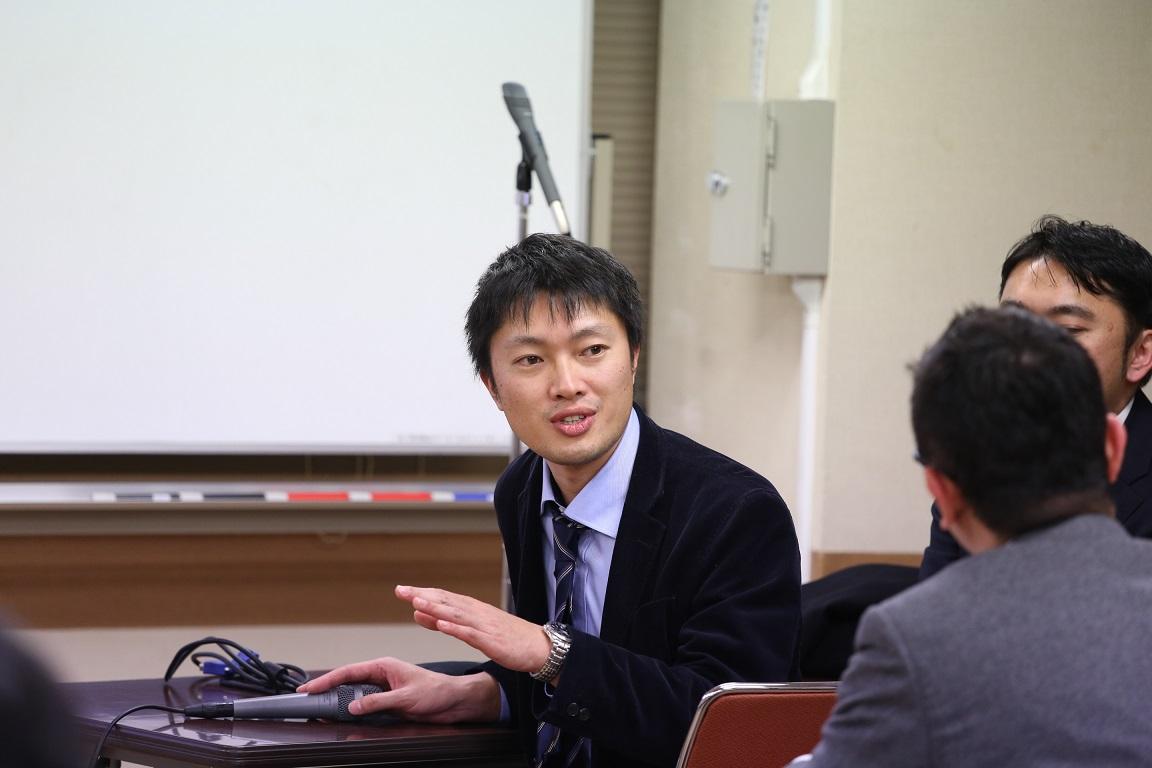 1月の勉強会リポート_e0230111_1333456.jpg