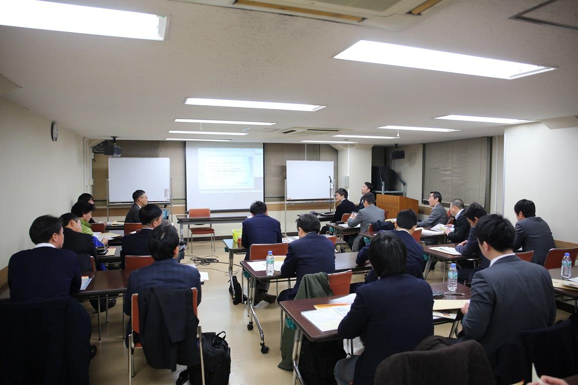 1月の勉強会リポート_e0230111_13342326.jpg