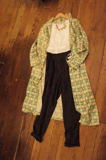 Gown Coat_f0144612_8574099.jpg