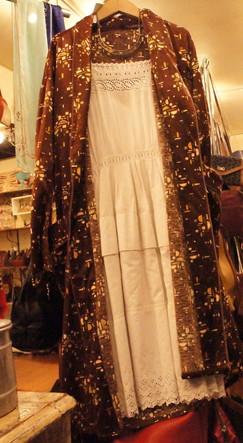 Gown Coat_f0144612_8574871.jpg