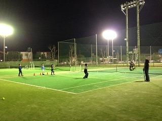 テニス教室_d0155416_1846519.jpg