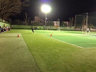 テニス教室_d0155416_18471727.jpg