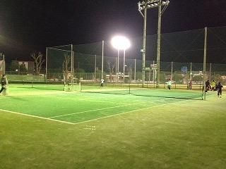 テニス教室_d0155416_18472981.jpg