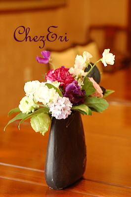 Champagne...!_a0160955_1512392.jpg