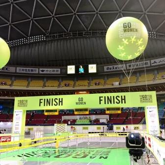 名古屋ウィメンズマラソン 2016_f0196455_17181382.jpg
