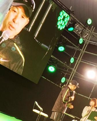 名古屋ウィメンズマラソン 2016_f0196455_1720152.jpg