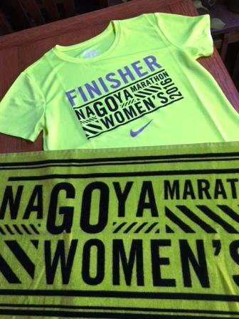 名古屋ウィメンズマラソン 2016_f0196455_17324271.jpg