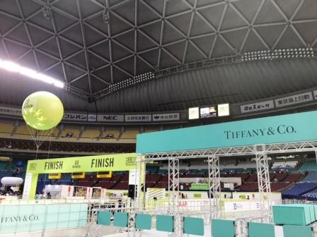 名古屋ウィメンズマラソン 2016_f0196455_17454938.jpg