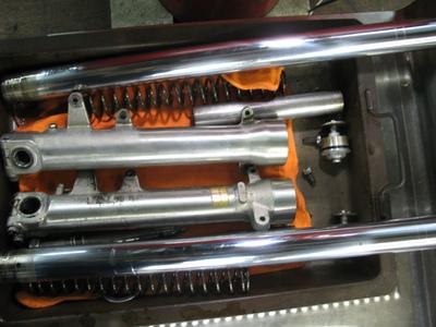 MC18  車体O/H ①_e0114857_21124926.jpg