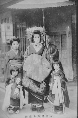 京都郡部の花街 後編_f0347663_19132910.jpg