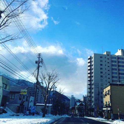 苗場に冬が戻ってきた!(≧∇≦)_c0151965_22342960.jpg
