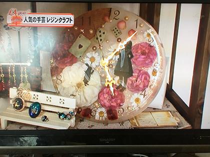 昨日のテレビ放送*_a0139874_12203327.jpg