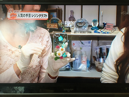 昨日のテレビ放送*_a0139874_12203515.jpg
