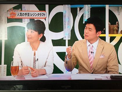 昨日のテレビ放送*_a0139874_12212854.jpg