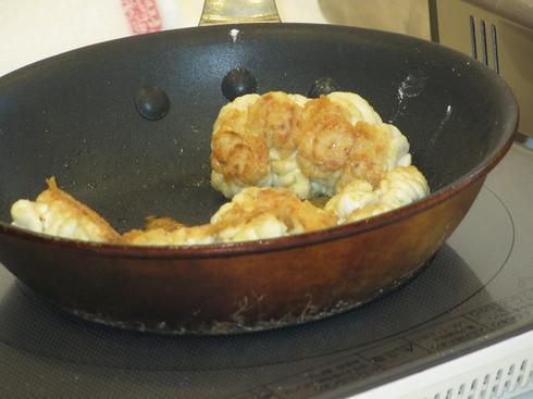 第58回お料理教室_e0190287_19412527.jpg