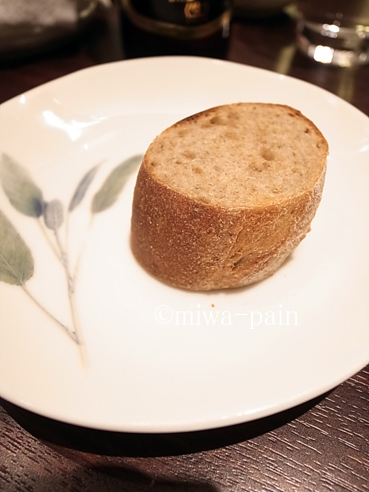 【札幌帰省篇】介護(?)の合間にやはり、パン。_e0197587_0151043.jpg