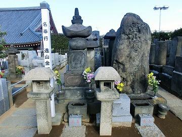 本妙寺(明暦の大火②)_c0187004_09212783.jpg