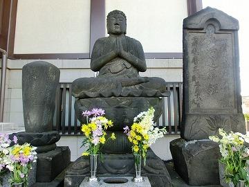 本妙寺(明暦の大火②)_c0187004_09241587.jpg