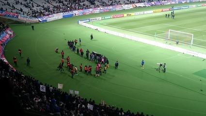 AFCチャンピオンズリーグ2016グループステージ第3戦 FC東京 - 江蘇蘇寧_b0042308_02636.jpg