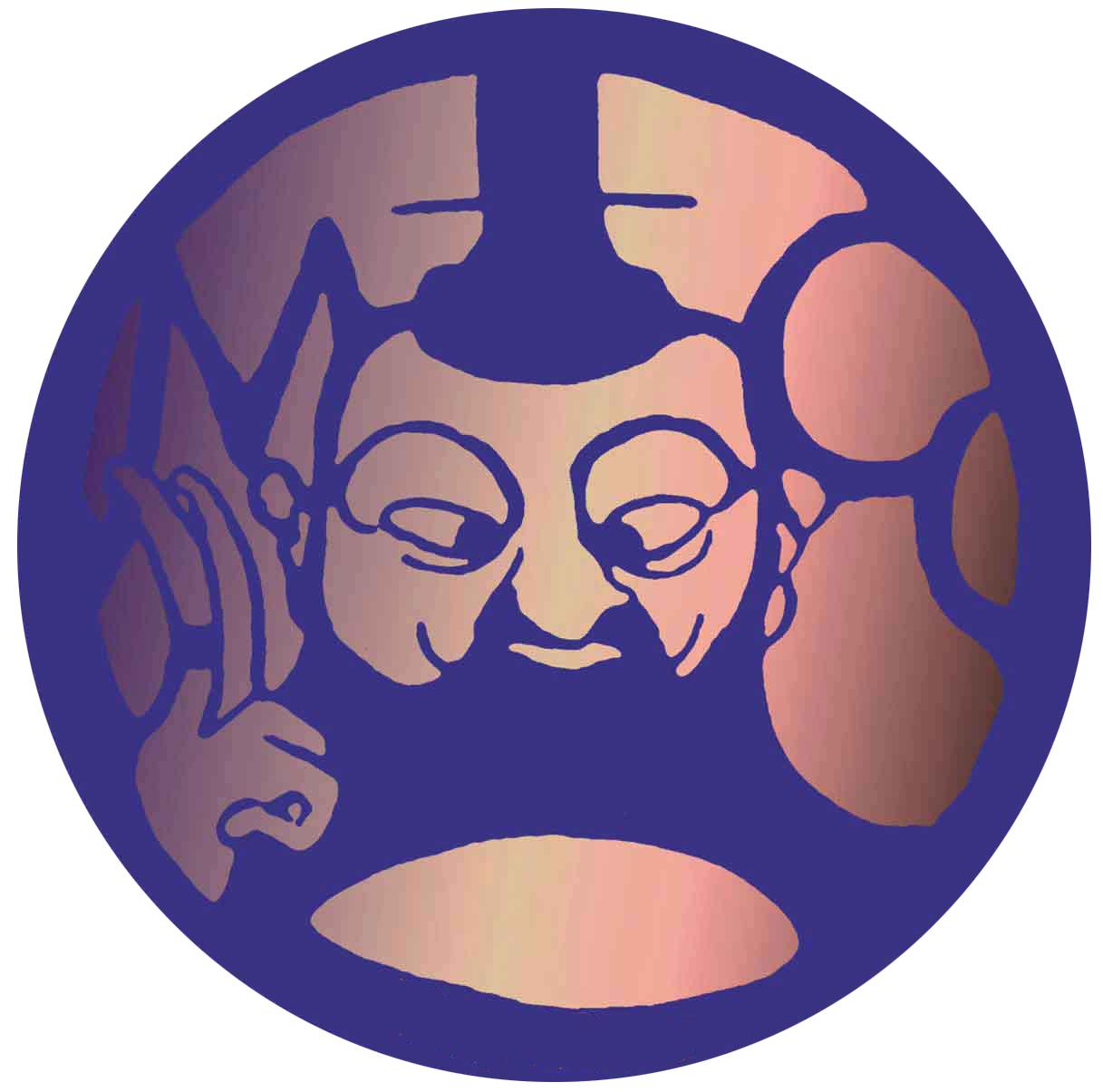 U.K.のNU DISCOの星☆RAY MANGが2年振りにKEITA SANOらを招いてオッパーラでRAY of LIGHTを開催決定!!_d0106911_16362059.jpg