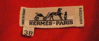 Hermes_f0144612_12115099.jpg