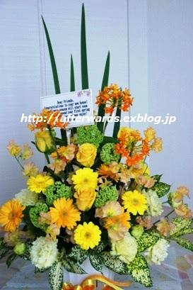 b0083417_1731832.jpg