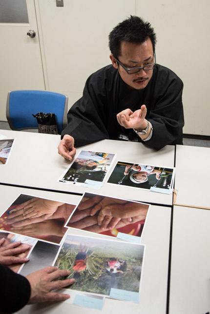 アサヒカメラ協力フォトコンテスト『家族の時間』の結果発表!_f0357923_20360221.jpg