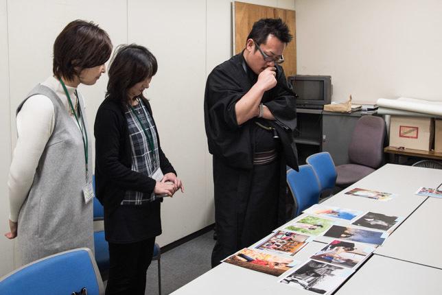 アサヒカメラ協力フォトコンテスト『家族の時間』の結果発表!_f0357923_20365068.jpg