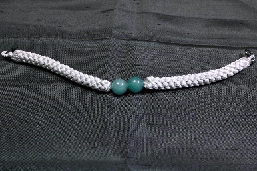 羽織紐(はおりひも)いろいろ_c0223825_01555384.jpg