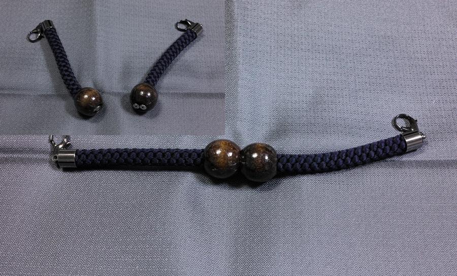 羽織紐(はおりひも)いろいろ_c0223825_02192062.jpg