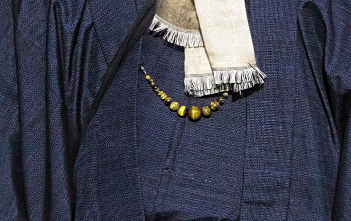 羽織紐(はおりひも)いろいろ_c0223825_03114314.jpg