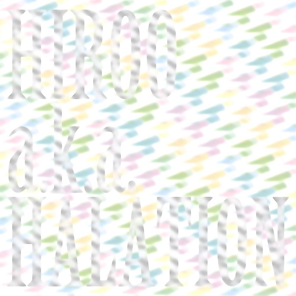 f0163328_10364188.jpg