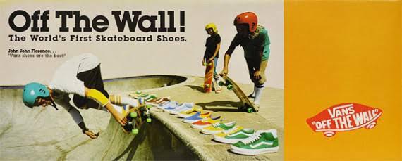 「 VANS!! OFF THE WALL!! 」_c0078333_23493716.jpg