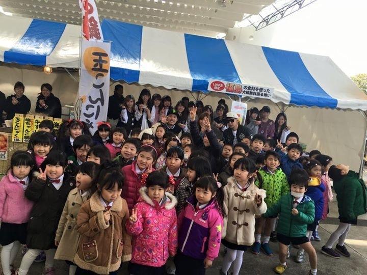 福魂祭~Revive Heart~'16_c0345439_15010343.jpg