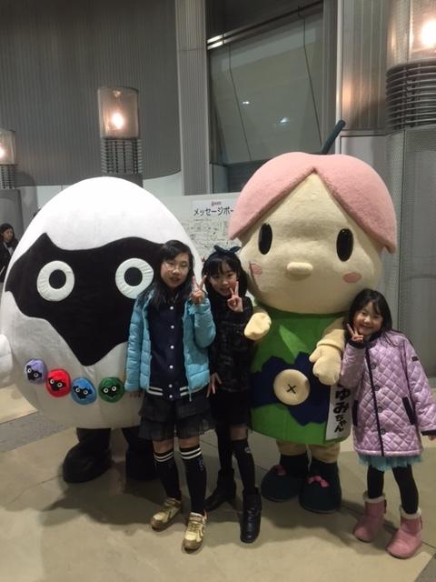 福魂祭~Revive Heart~'16_c0345439_15424493.jpg